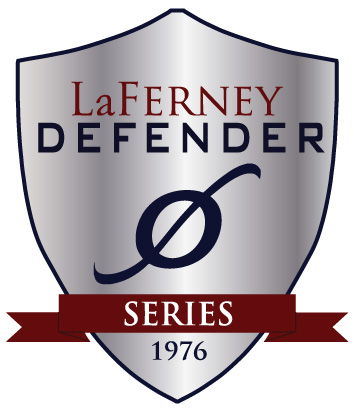 The LaFerney Defender Series