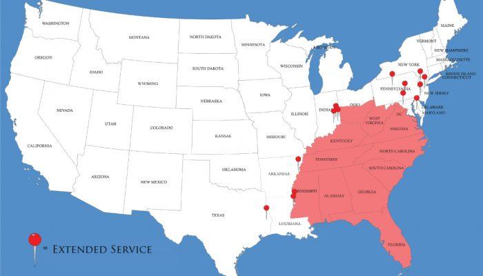 Service-Area-Map-2018-website